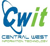 Central West Information Technology